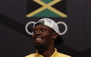 Bolt to join training at Dortmund